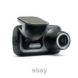 Nextbase 422gw Avant Et Arrière Dash Cam Bundle Night Vision Camera