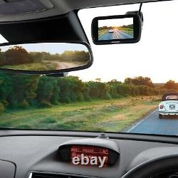 Nextbase 422gw Dash Cam In-car Series 2 1440p Hd Wifi Gps Bluetooth Alexa Voice