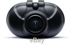 Nextbase - Enregistreur De Caméra De Tableau De Bord 512gw - Vision Nocturne Gps - Ensemble Wi-fi Et Caméra Arrière