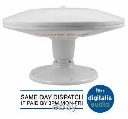Nouveau Statut 2021 355 Vision Plus Caravane Caravane Digital Freeview Tv Aerial 335