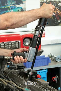 Outils Laser 6092 Adaptateur Marteau Air Removal Tool Diesel Injecteurs