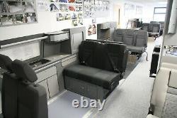 Smev 8005 Évier Et Kit De Plomberie, Évier Campervan, Évier Autocaravane, Caravane Sink