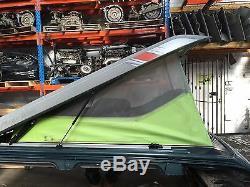 T5 Mazda Bongo T4 Vw Vito Sprinter Complete Lift Up Camper Roof Top Pop