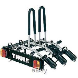 Thule 9503 Ride On 3 Bike Rack / Cycle Carrier Bar Mount