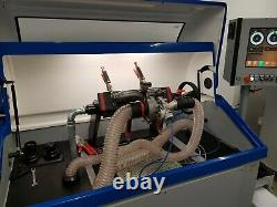 Turbocompresseur Hybrid Mis À Jour De 150pd À 240 Engine Turbo Arl Seat Golf Audi