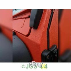Upol Raptor Ultra Robuste Camion Doublure De Caisse Revêtement De Voiture Underseal Black + Pistolet