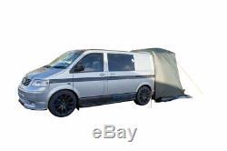 Utilitaire Hayon Arrière Vw T5 Banne T4 T6 Transporter Campervan / Motorhome