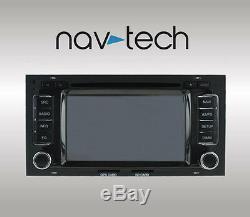 Vw Touareg Für Navi Multivan T5 Touareg Navigationssystem Gps Volkswagen Radio