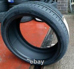 X2 225 40 18 92y Uniroyal XL 225/40r18 Rainsport 5 (a) Pneus Wet Grip